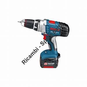 Bosch Gsr 14 4 Ve 2 : bosch spare parts for cordless drill driver gsr 14 4 ve 2 ~ Eleganceandgraceweddings.com Haus und Dekorationen