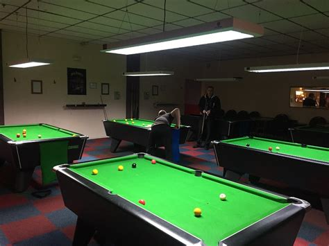 pool table light canopy tiger leisure cue sports specialists