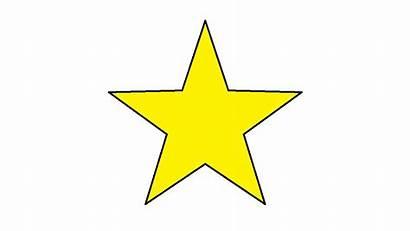 Star Clipart Gold Clipartix
