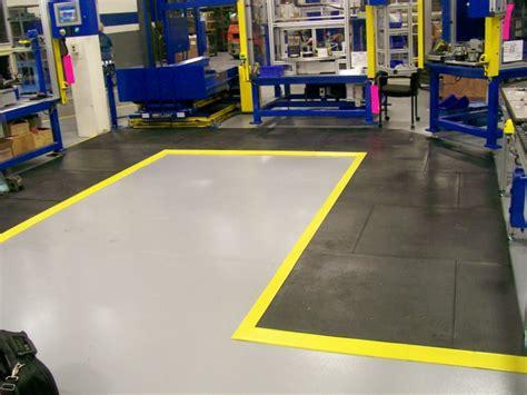 uline industrial floor mats floor anti fatigue flooring on floor inside heavenly
