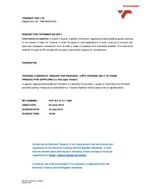 printable sample letter  supplier requesting bank