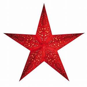Weihnachtsstern Pflanze Kaufen : papierstern mono red weihnachtsstern beleuchtet kaufen ~ Lizthompson.info Haus und Dekorationen