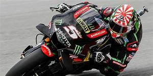 Heure Moto Gp : ktm peaufine l 39 arriv e de johann zarco moto motogp malaisie ~ Medecine-chirurgie-esthetiques.com Avis de Voitures