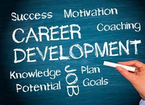 How To Make Coaching A Career career management services marshall brown associates