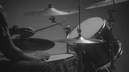 Drums Drum Animated Loop Gifs Instruments Playing