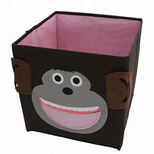 Aufbewahrungsbox Für Kinder : aufbewahrungsbox mit oder ohne deckel faltbox kinder ~ Whattoseeinmadrid.com Haus und Dekorationen