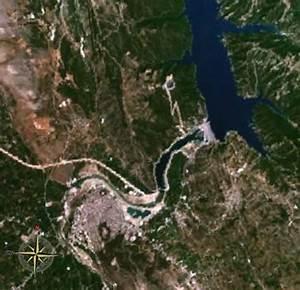 Google Earth Fläche Berechnen : arta ~ Themetempest.com Abrechnung