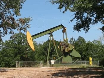 Pumpjack - Wikipedia, the free encyclopedia