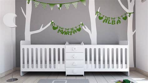 lit pour jumeaux bebe ikea visuel 6