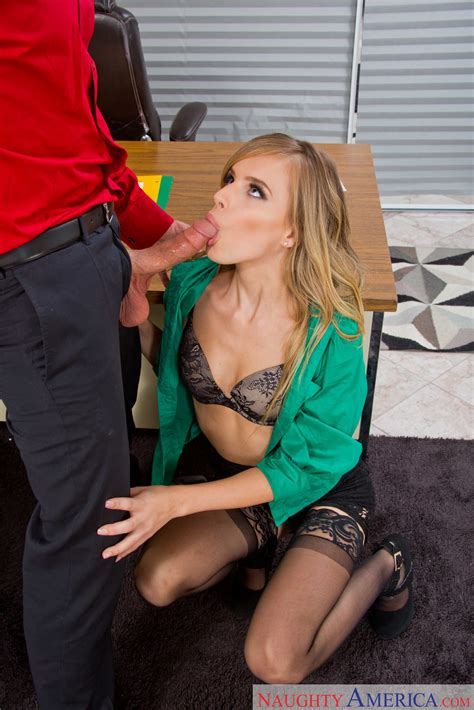 Sexy Blonde Wants To Fuck Her Boss Photos Jillian Janson Ryan Driller Milf Fox