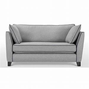 coussin tete de lit gifi meuble de salon contemporain With tapis de yoga avec canapé lit automatique