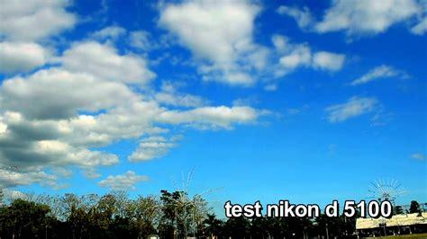 ถ่ายท้องฟ้า - YouTube