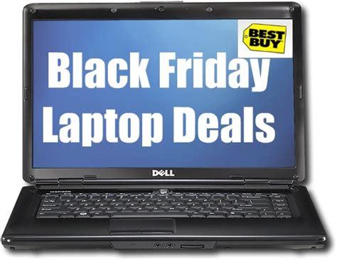 best buy computer best buy black friday black friday laptop deals at best buy