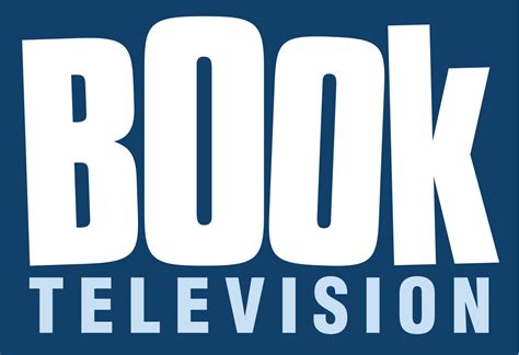 booktelevision wikipedia