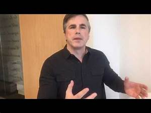 President Tom Fitton discussing major Obama IRS scandal ...