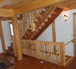 home depot interior stair railings stair railings interior home depot myideasbedroom