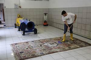 Teppich Komplett Reinigen : teppich galerie hereke teppichreinigung teppich galerie hereke ~ Yasmunasinghe.com Haus und Dekorationen