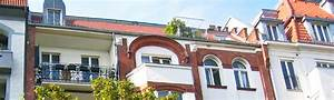 Sichtschutz Balkon Nach Maß : balkonverkleidung nach ma online bestellen ~ Bigdaddyawards.com Haus und Dekorationen