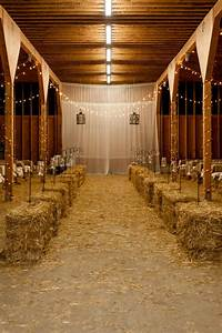 5 tips for planning a barn wedding in the winter rustic With barns to get married in