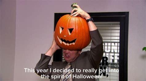 Horror Movies To Watch On Halloween Night