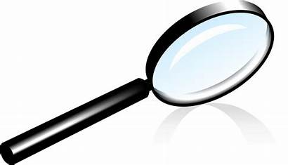 Magnifying Lens Magnifier Glass Magnify Convex Flea