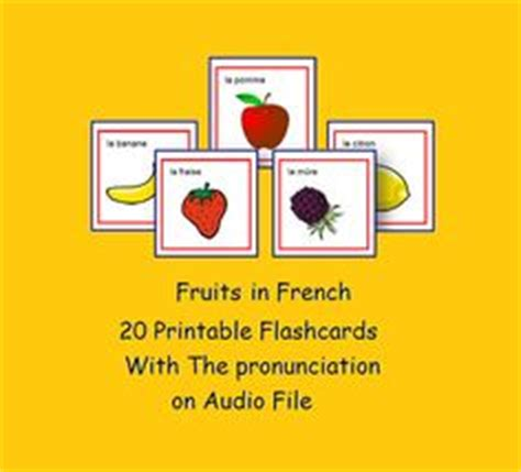 Clothes French Flashcards,learn Clothes In French With Pronunciation On Audio File,teaching