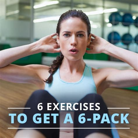 pack ab workouts page     eleven