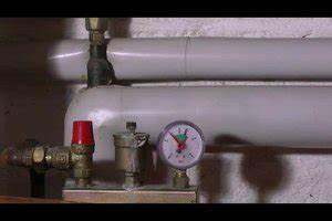 Heizung Verliert Wasserdruck Ursachen : heizung verliert wasserdruck klimaanlage und heizung zu hause ~ Frokenaadalensverden.com Haus und Dekorationen