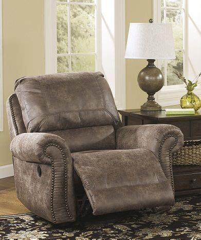 bradleys furniture  rustic reclining sofas