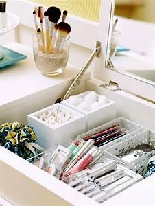 Rangement Pour Chambre : diy rangement chambre id es pour v tements accessoires ~ Premium-room.com Idées de Décoration