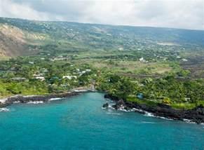 Kona Hawaii Big Island   Go Hawaii