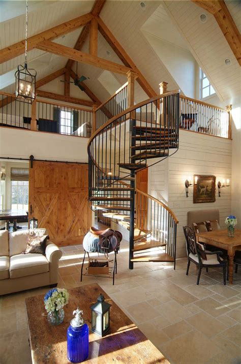 choose  spiral  modular staircases home