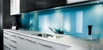 Kitchen Wall Backsplash Panels High Gloss Acrylic Walls Surrounds For Backsplashes Tub Shower Walls Columbus Cleveland Ohio