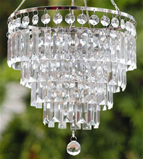 searching for chandeliers weddingbee