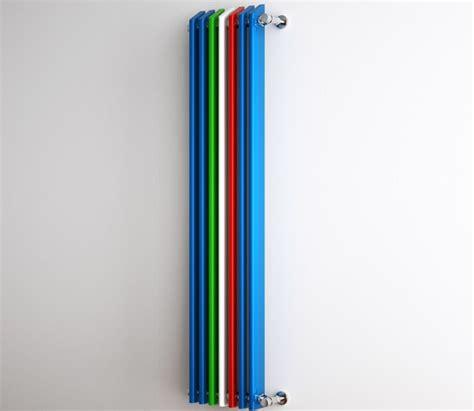 si鑒e design habimat calore e colore termosifoni che si credono gioielli e opere d 39 arte