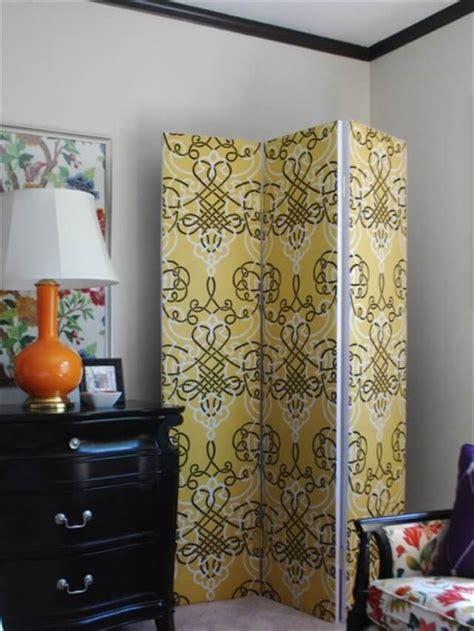 diy room dividers ideas diy