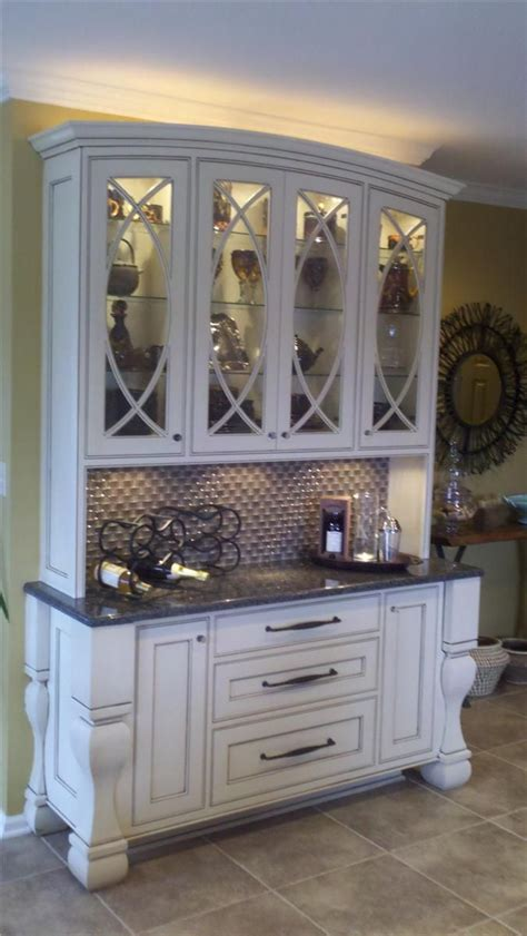 Hutch Painting Ideas by 147 Best Images About China Cabinets Hutches Display