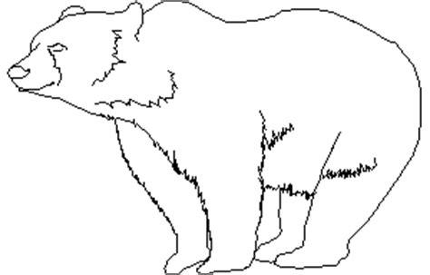 oso en autocad descargar cad  kb bibliocad