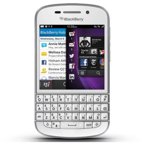 blackberry q10 blackberry q10 device support added for android apps