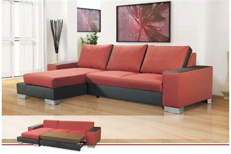 canape d angle en tissu design canapé d 39 angle en tissu maeva convertible canapés d