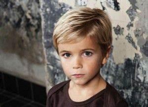 Coupe Enfant Garçon : coupe de cheveux garcon 8 ans ~ Melissatoandfro.com Idées de Décoration