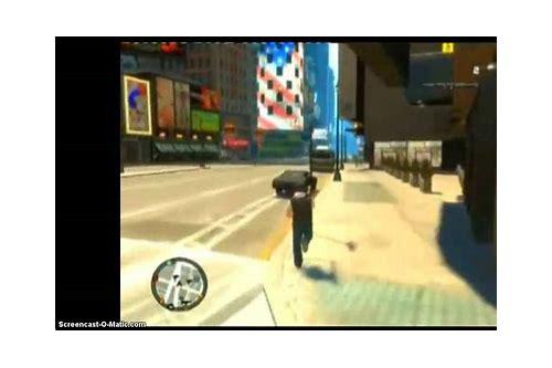 jogo gta 4 online no baixar