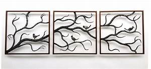 fresh metal wall decorations with art pictures of home With art wall decor