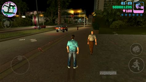 gta vice city free for android mobile top 10 best android and ios 2013 gadget