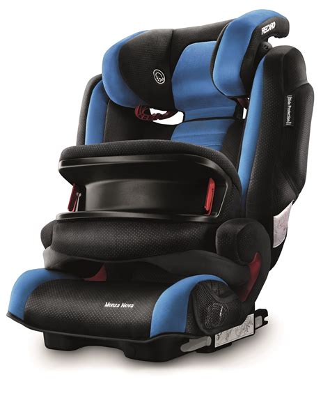 si e auto recaro monza recaro child car seat monza is seatfix buy at
