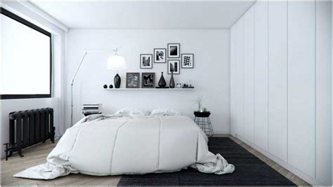 etagere chambre adulte awesome etagere murale chambre a coucher gallery