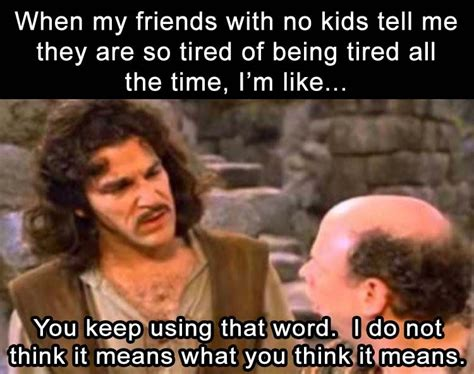 Being Tired Meme - morning funny picture dump 35 pics funny pictures pinterest funny pictures humor and parents