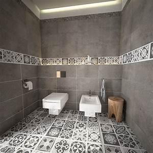 Flooring floor tiles decor vinyl tile