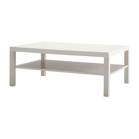 lack sofabord hvid ikea