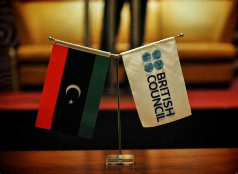 Libya and Brexit | Foreign, Commonwealth & Development ...